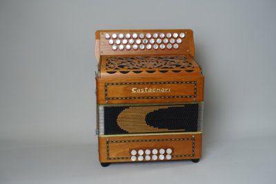 2a6931287e611 Accordéons diatoniques d'occasion - La boîte d'accordéon - Montreuil
